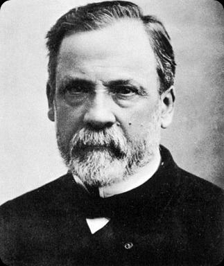 503px-Louis_Pasteur
