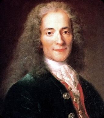531px-Atelier_de_Nicolas_de_Largillière,_portrait_de_Voltaire,_détail_(musée_Carnavalet)_-002