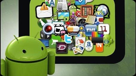 android-aplicaciones--644x362