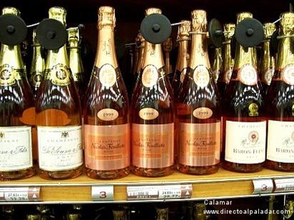 champagne_estante_420