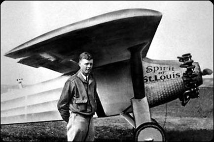 CharlesA.Lindbergh