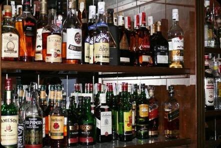 fabricantes-bebidas-alcoholicas-rechazan-leyes-consumo-jovenes-proponen-pacto-social_1_664400