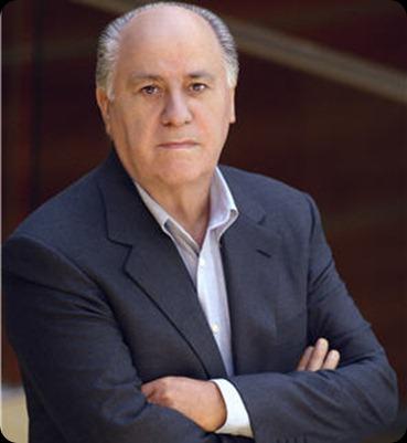 imgAmancio Ortega3