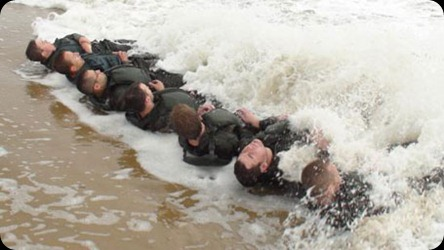 navy-seal-camp1