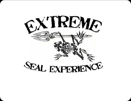 SEAL Experience