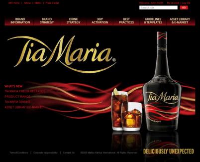 tiamaria-site-1