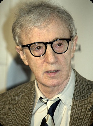 443px-Woody_Allen_at_the_Tribeca_Film_Festival