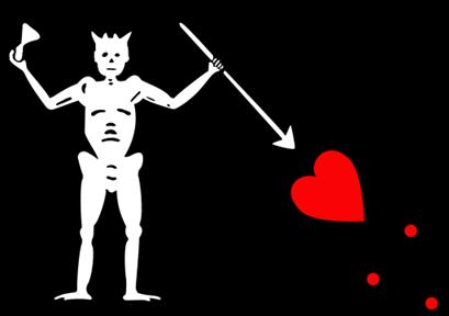 512px-Pirate_Flag_of_Blackbeard_(Edward_Teach).svg