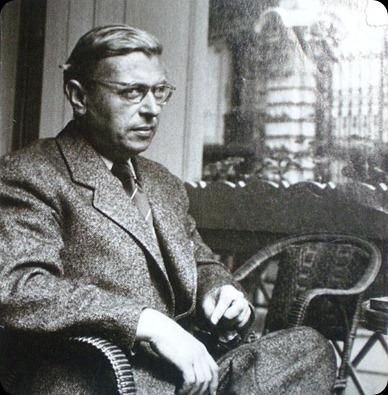 591px-Jean-Paul_Sartre_FP