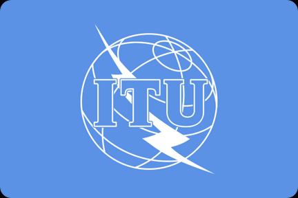 600px-Flag_of_ITU.svg