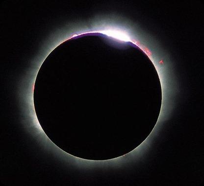 657px-Solar_eclips_1999_6