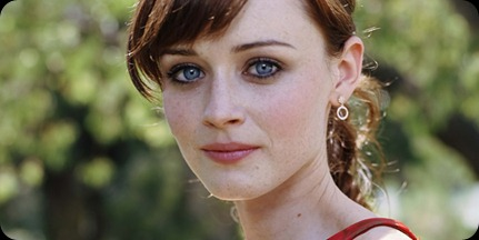 alexis-bledel-anastasia-steele-fifty-shades