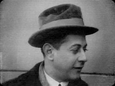 Capablanca_Chess_Fever_SU_1926