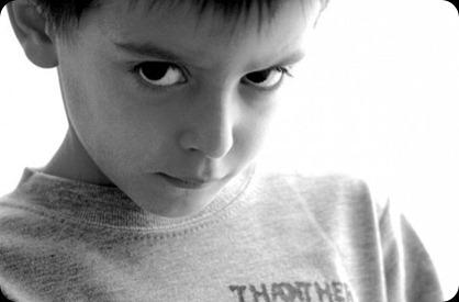 chico-triste.nino.depresion.infantil[1]