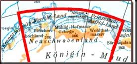 mh_neuschwabenland