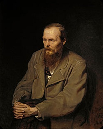 250px-Vasily_Perov_-_Портрет_Ф.М.Достоевского_-_Google_Art_Project