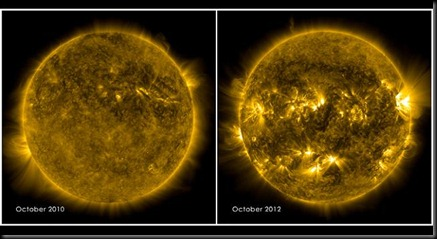 708264main1_solarmin-max-670