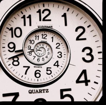 reloj-300x296