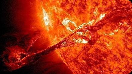 tormenta-solar-9--644x362