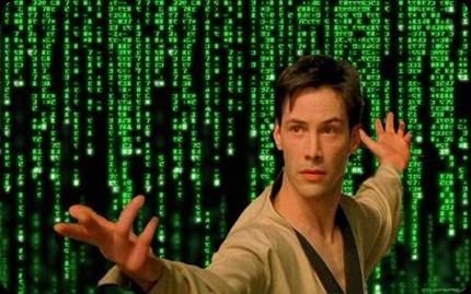 203726-neo-of-the-matrix