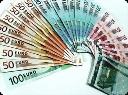 ganar_dinero_con_un_blog