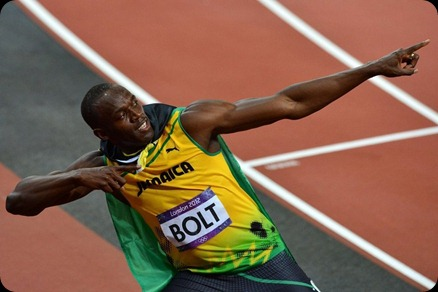Jamaica-s-Usain-Bolt-celebrate_54333436528_54115221152_960_640
