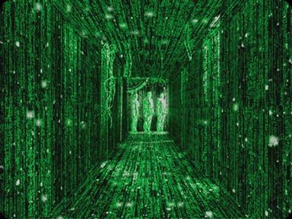 matrix-neo-realises-1024