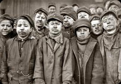 ninos-mineros