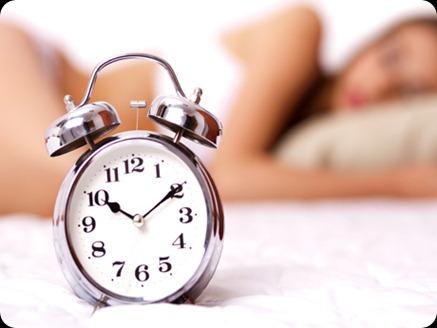 1581.salud-claves-para-dormir-bien-la
