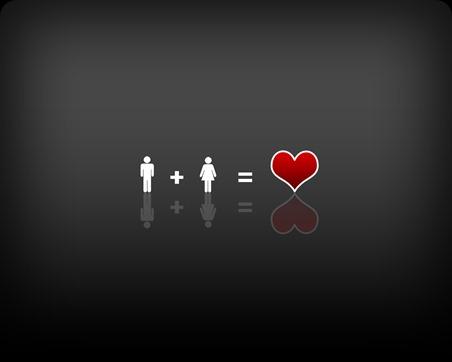 amor-hombre-y-mujer-429212
