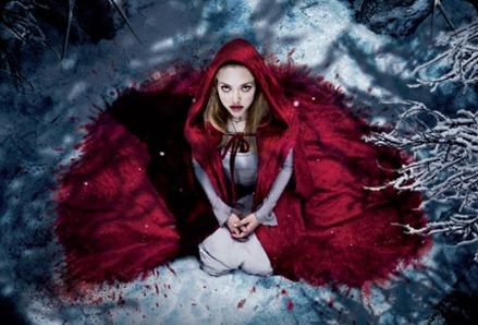 caperucita-roja-jovencita-salidorra-pretendientes-memos-lobo-aburrido_1_1001579