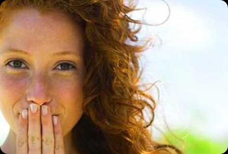 Decir-verdad-representa-beneficios-salud_PREIMA20120907_0158_37