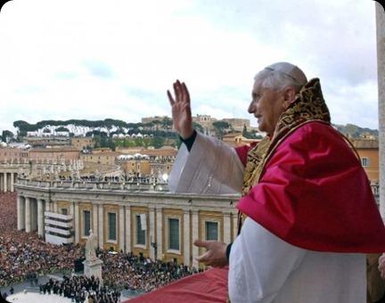 el-papa-benedicto-xvi-que-presento-su-renuncia-al-cargo-_588_464_133708