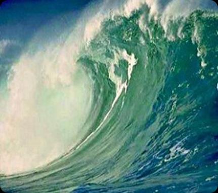 la-bomba-tsunami