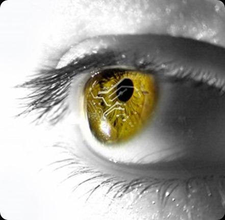 ojo-chip-300x293