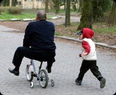 regalo-bicicletas-de-nino-1258626806320