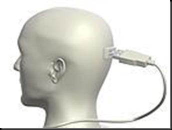 cyborg-1--146x110