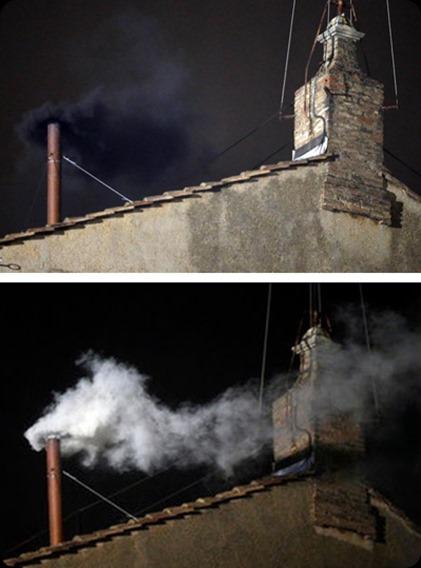 fumatas