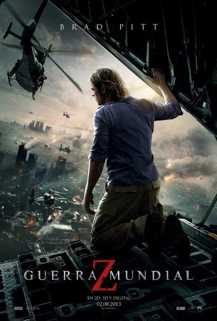 guerra_mundial_z_poster-605xXx80