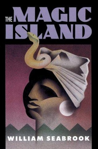 magic-island