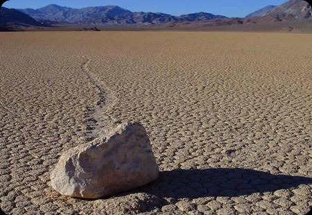 death-valley--644x444
