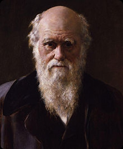 220px-Charles_Robert_Darwin_by_John_Collier_cropped
