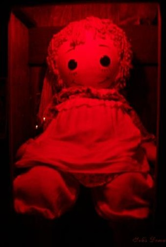 Annabelle~~element111
