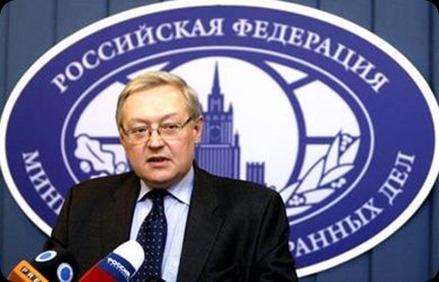 Sergei-Riabkov-viceministro-Exteriores-ruso_ESTIMA20120906_0036_8