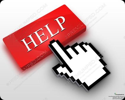 Online-Help-Icon_full
