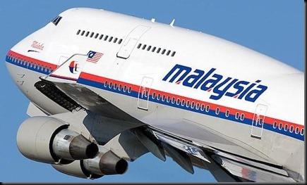 malaysia-airlines-600x360_ilyxfa