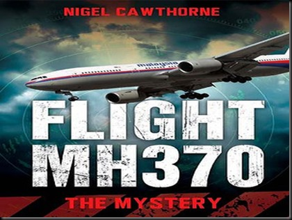 5182014flight-mh370-400x300