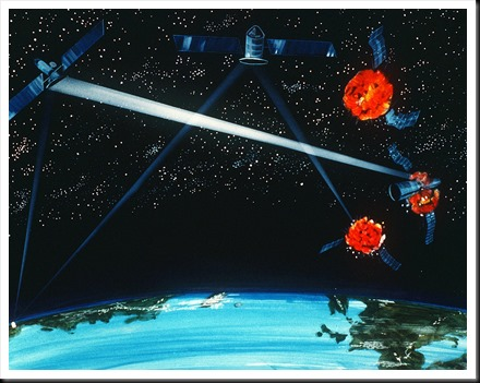 Ground-Space_based_hybrid_laser_weapon_concept_art