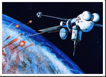 strategic-defense-initiative-star-wars-railgun-picture